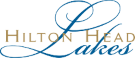 Hilton Head Lakes Footer Logo